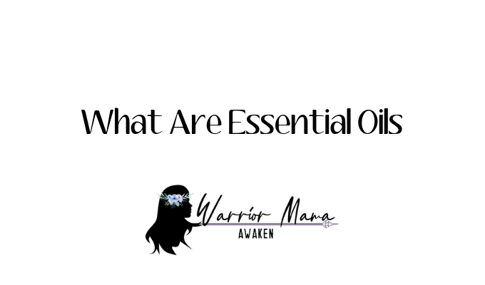 What Are Essential Oils and Where to get them